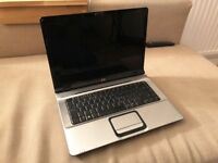 "HP Pavilion DV6000 15"" Laptop - Windows"