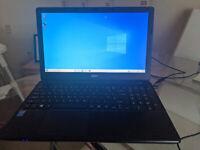 Acer Extensa 2510 Laptop