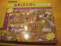 jigsaw 300 pieces
