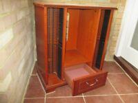 C-D Cabinet