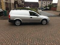 Vauxhall Astra sportive 1.7 dti. Mot 1 full year. Excellent condition. 150k fsh. £995