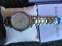Daisy Dixon London ladies watch