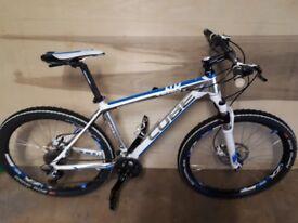 Cube Mountaun Bike