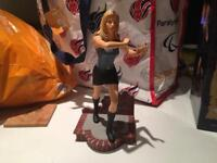 Buffy the vampire slayer LIMITED EDITION