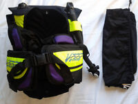Scuba Dive Equipment - Scubapro - Two Sets - Bought Brand New - Never Used.