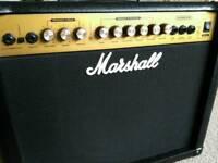 Marshall G30R CD guitar amplifier
