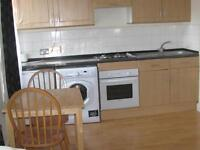islington 1 bed flat to rent on 2nd floor