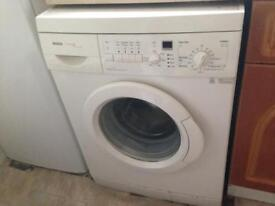 Bosch Classic 1400 express washer