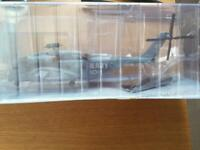 1:72 scale navy sea dragon helicopter