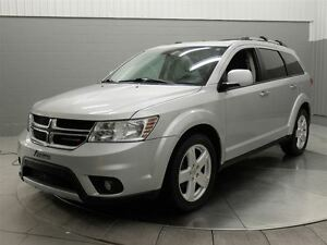 2012 Dodge Journey EN ATTENTE D'APPROBATION