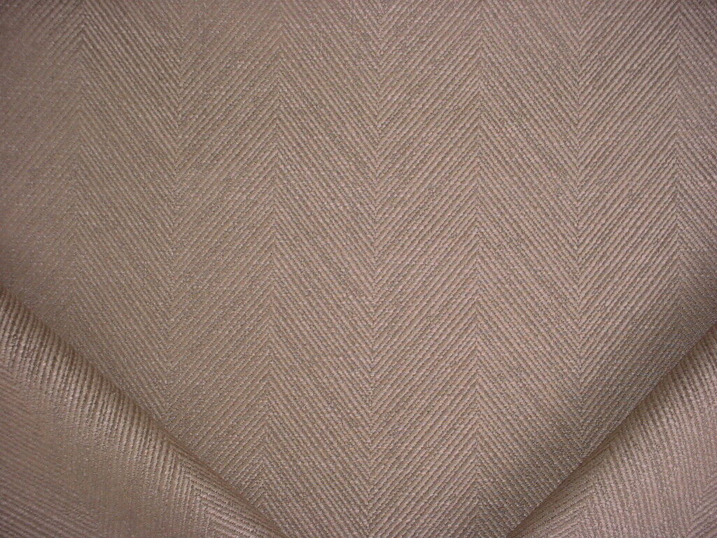 5-3/4Y Kravet Couture 31212 Soft Structure Stone Grand Tweed