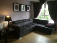 2 Bed Modern Flat Available for Festival