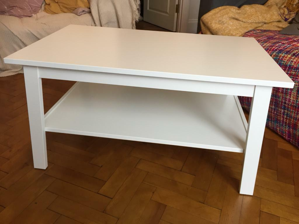 more photos 2bd34 bd5b5 IKEA Coffee Table **Brand New** | in Baglan, Neath Port Talbot | Gumtree