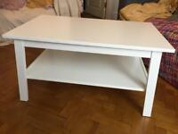 IKEA Coffee Table **Brand New**