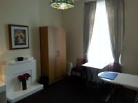 Large, Attractive & Comfortable Single Room