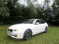 BMW 3 SERIES 2.0 SE **EXCELLENT FINANCE PACKAGES AVAILABLE**