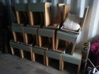 stools 10