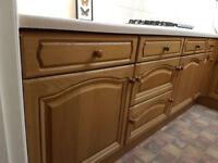 Kitchen - Used