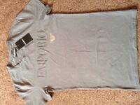 Brand new emporio Armani tshirt underwear