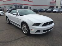 2014 Ford Mustang KIJIJI MANAGERS AD SPECIAL