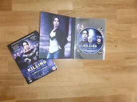 The Killing series 3