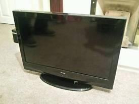 Alba 26 inch TV