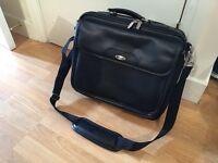 Targus Notepac Plus Case