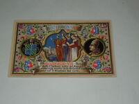 Papi Bonifacio Viii N.66 Lit. Armanino Genova - armani - ebay.it