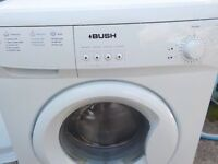 Washing Machine****Can Deliver****