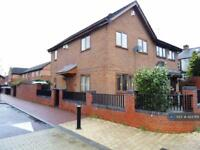 3 bedroom house in Hackle Street, Manchester, M11 (3 bed)