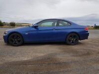 BMW E92 325I FOR SALE