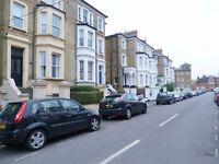 St Philips Road, Surbiton, Surrey, KT6
