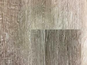 Luxury Vinyl Plank, Click Flooring  -  68 Colors In Stock - World Class Floors