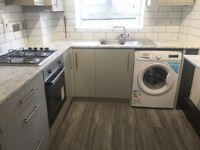 Two Bedroom Ground Floor Flat To Let | Hackney