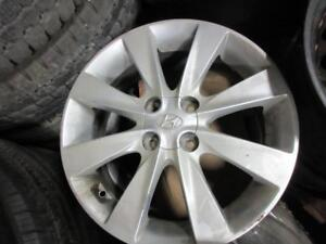 Hyundai Accent Great Deals On New Used Car Tires Rims And Parts