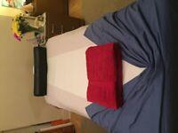 Welcome To Net Thai Massage In Aberdeen