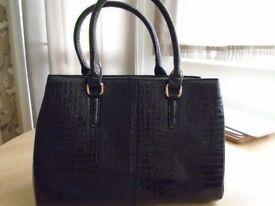 Ladies Handbag-Casa A Borse