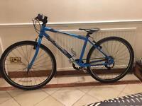 Isla Bike Beinn 26 large