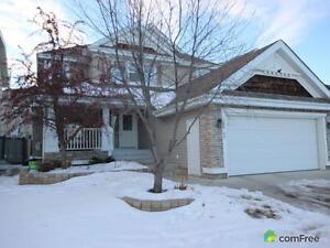 $599,000 - 2 Storey for sale in Edmonton - Southwest