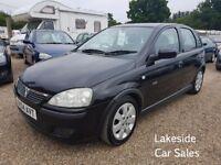 Vauxhall Corsa SXi CDTI 1.3 Diesel 5 Door Hatch, Cheap Tax Only £30 a Year, Cheap Insurance, New MOT