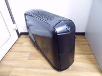 Alienware Gaming Computer PC (Intel i7, SLI Nvidia Geforce Graphics)