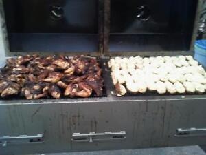 Alberta's best pig roast and Oyster Bar!!! Edmonton Edmonton Area image 10