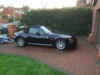 BMWZ3 For sale
