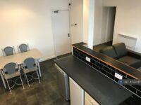 2 bedroom flat in Athlone House ., Leeds, LS12 (2 bed) (#1220140)