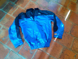 Watersports cag/waterproof top