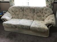 FREE!!! 3&1 COLLECTION ONLY HEYWOOD