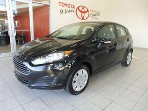 2014 Ford Fiesta * TOIT OUVRANT * SE * GR ELECT * A/C *
