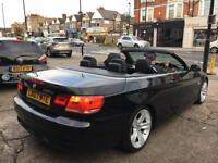 BMW 330d auto sat nav 89k with full service history