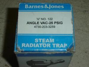$10 · Black steel pipe and fittings and brass gate valves Regina Regina Area image 5