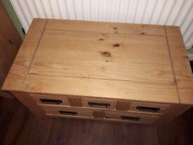 Living room furniture set £120.00